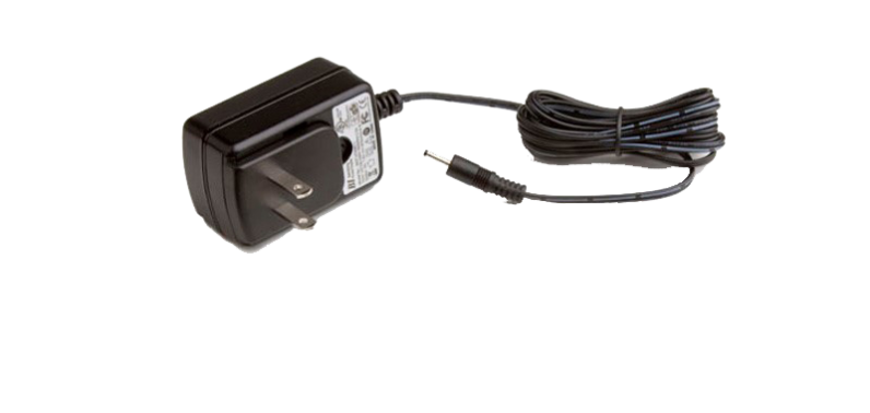Z-LA-208-02 Power/Charging Supply (for LR-400/500)