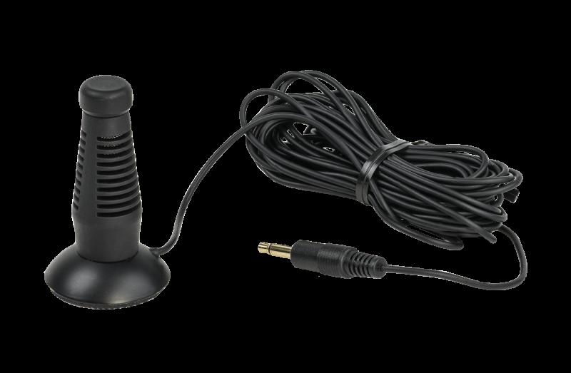 Z-LA-277 Conference Microphone