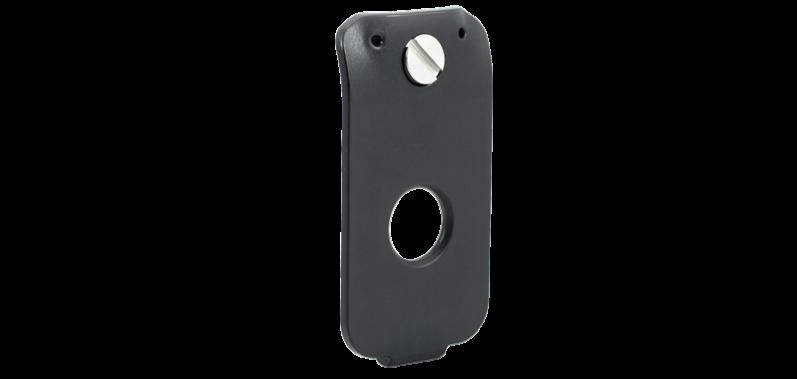 Z-LA-431 Intelligent Replacement Belt Clip (for LR-4200/5200)