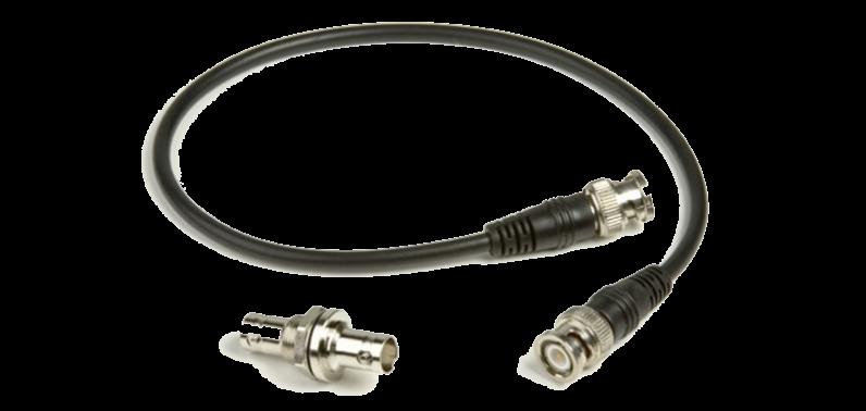 Z-LA-131  Antenna Kit for Rack Mount (863 MHz)