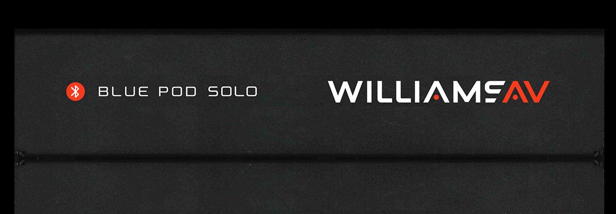 W-AP BP2 BluePOD Solo and Solo Dante