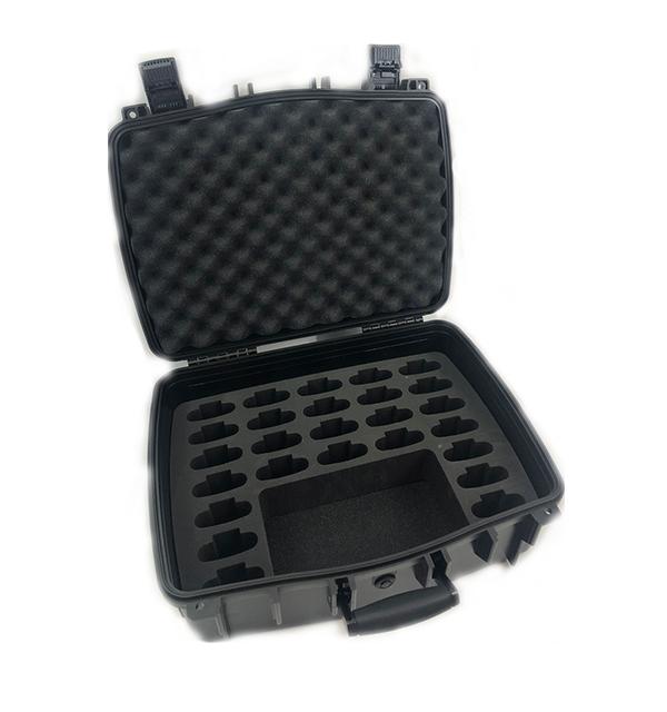 W-CCS 056 26 Large carry case