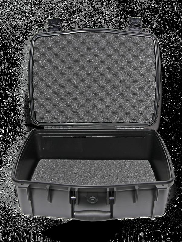 W-CCS 056 Large carry case