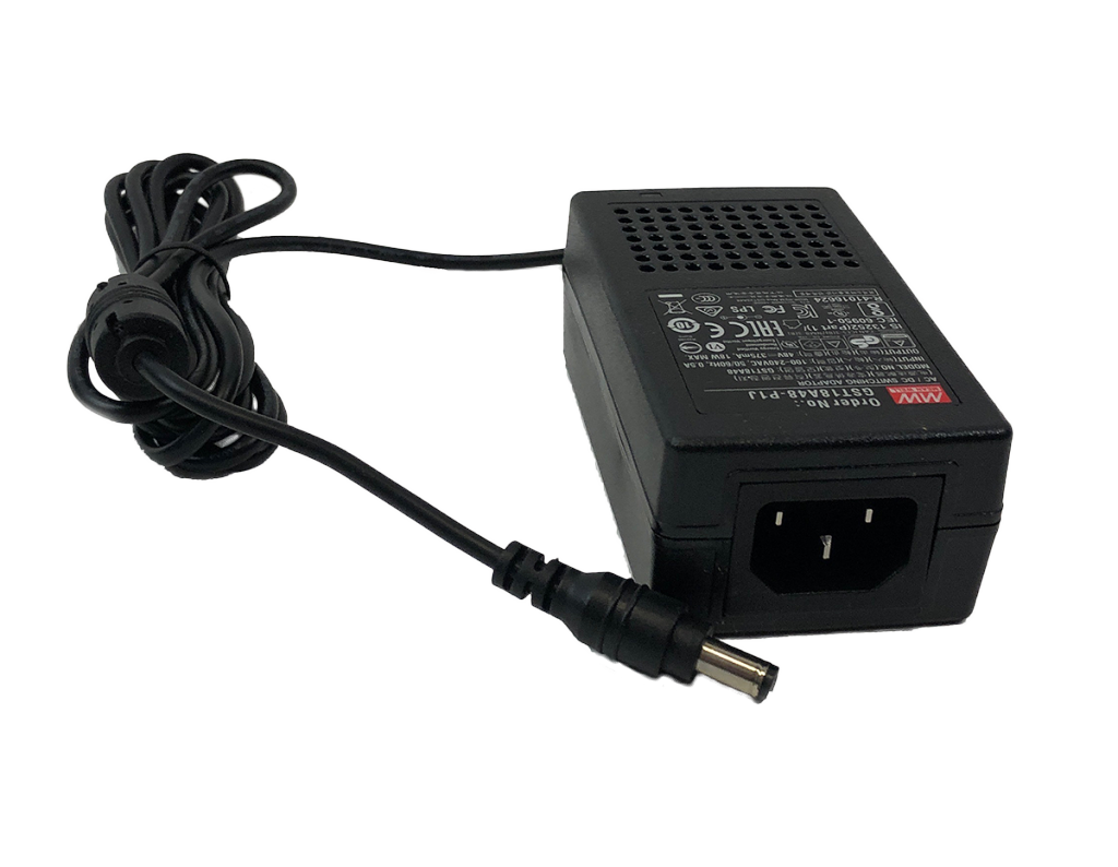 W-TFP 057 Power supply for IR T2