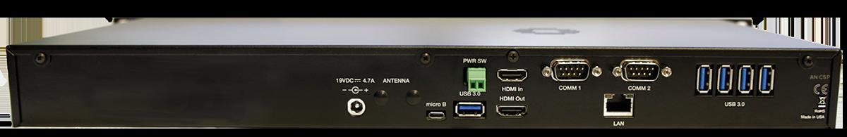 W-AN C5P-02 Annotation Pro