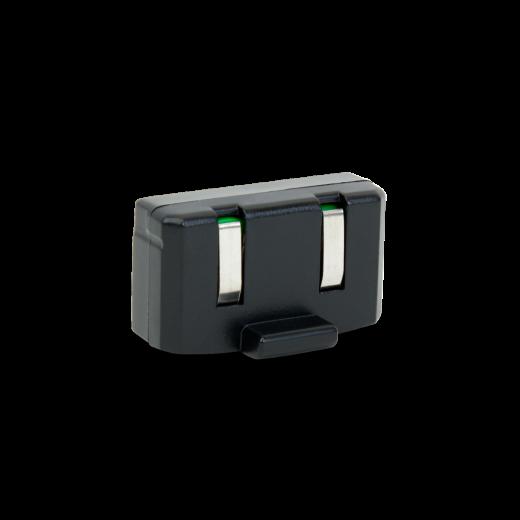 W-BAT AP11A Rechargeable battery