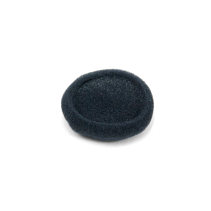 W-EAR 010 replacement ear pad