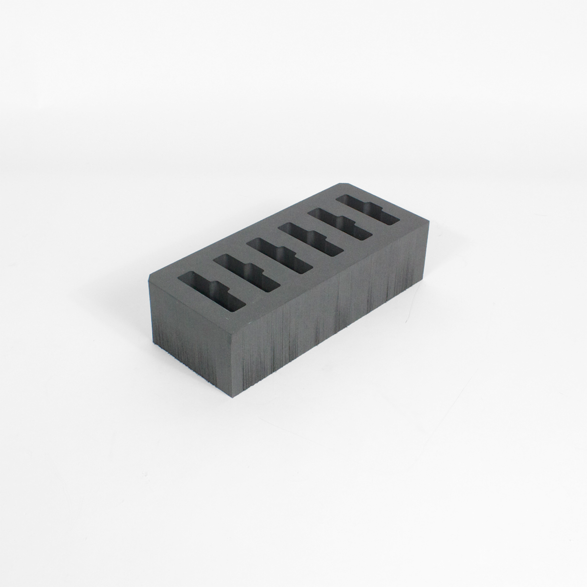 W-CCS 029 DW Small Digi-Wave™ Briefcase