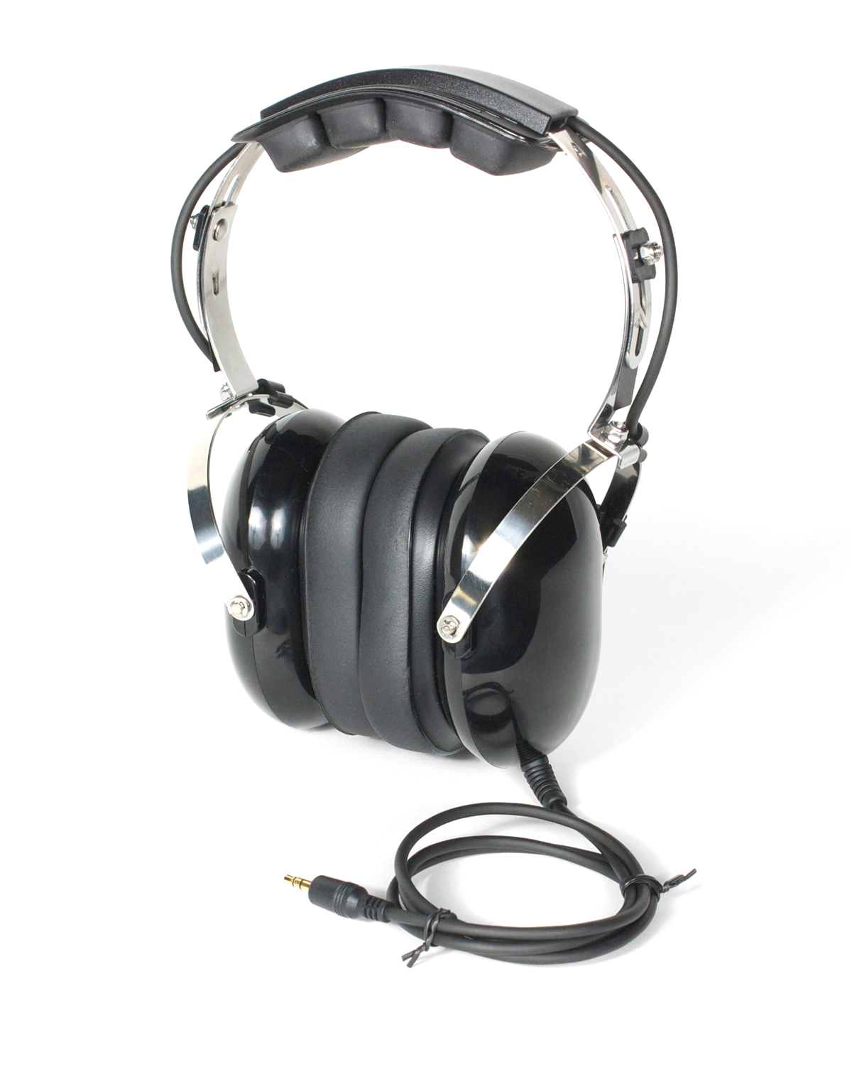 W-HED 040 Hearing protector headphones