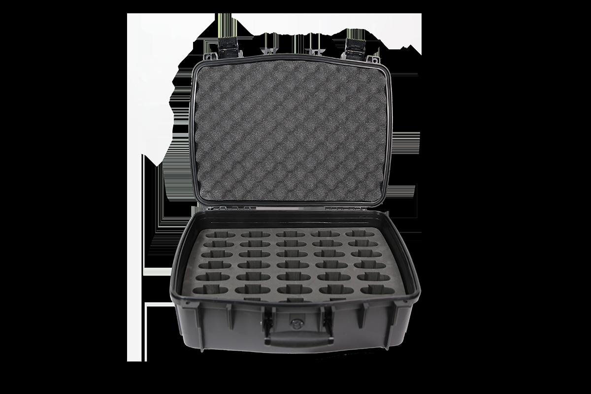 W-CCS 056 35 Large carry case