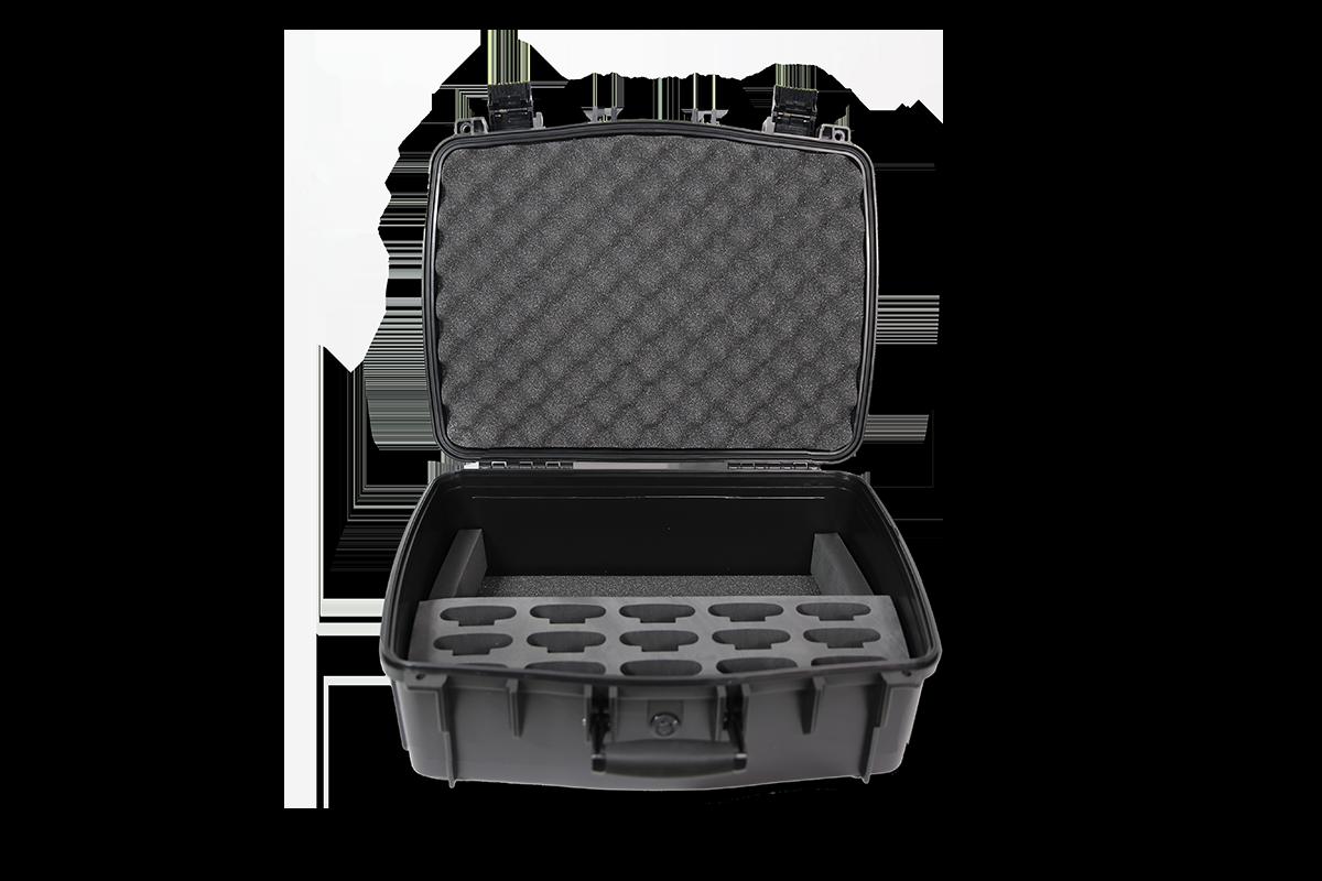 W-CCS 056 S Large carry case
