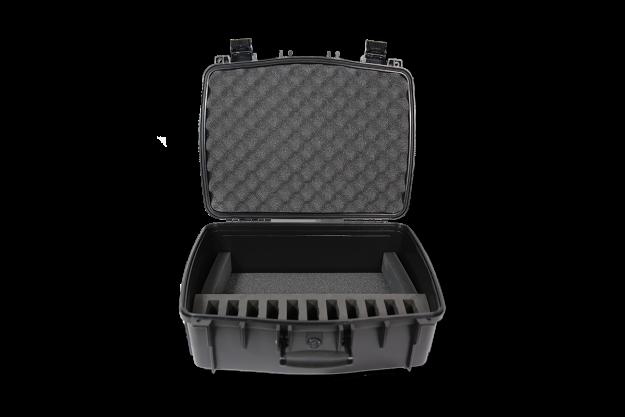 W-CCS 056 DW11 Large carry case