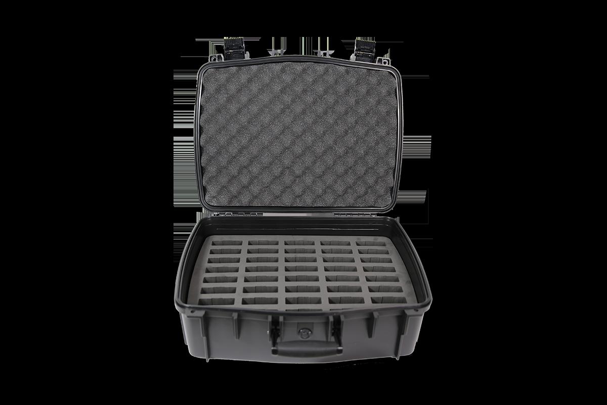 W-CCS 056 DW40 Large carry case