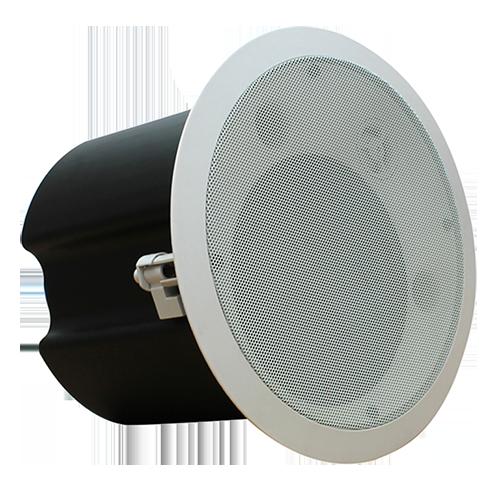W-SPK 035 Ceiling speaker