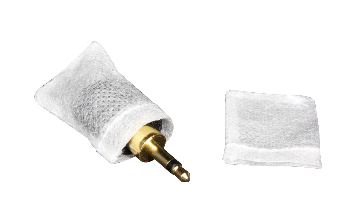 W-WND 012 Disposable mic covers