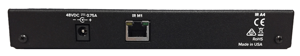 W-IR A4 Emitter Array